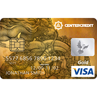 BCC_Visa_Cards_gold_Credit_s.png