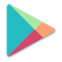 iconfinder_google_play_132832 (1).png