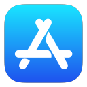 iconfinder_Apple_Store_2697649.png