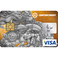 BCC_Visa_Cards_gold_Debit_s.png