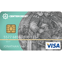 BCC_Visa_Cards_Electron_Credit_F_s.png