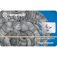 BCC_Visa_Cards_Virtuon.png